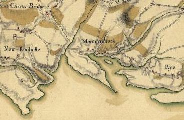 mkmap1